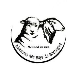 logos-denved-ar-vro