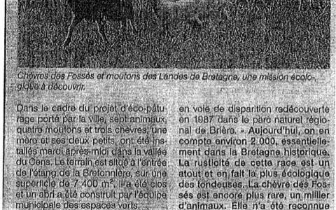 Sautron Ouest Francepdf