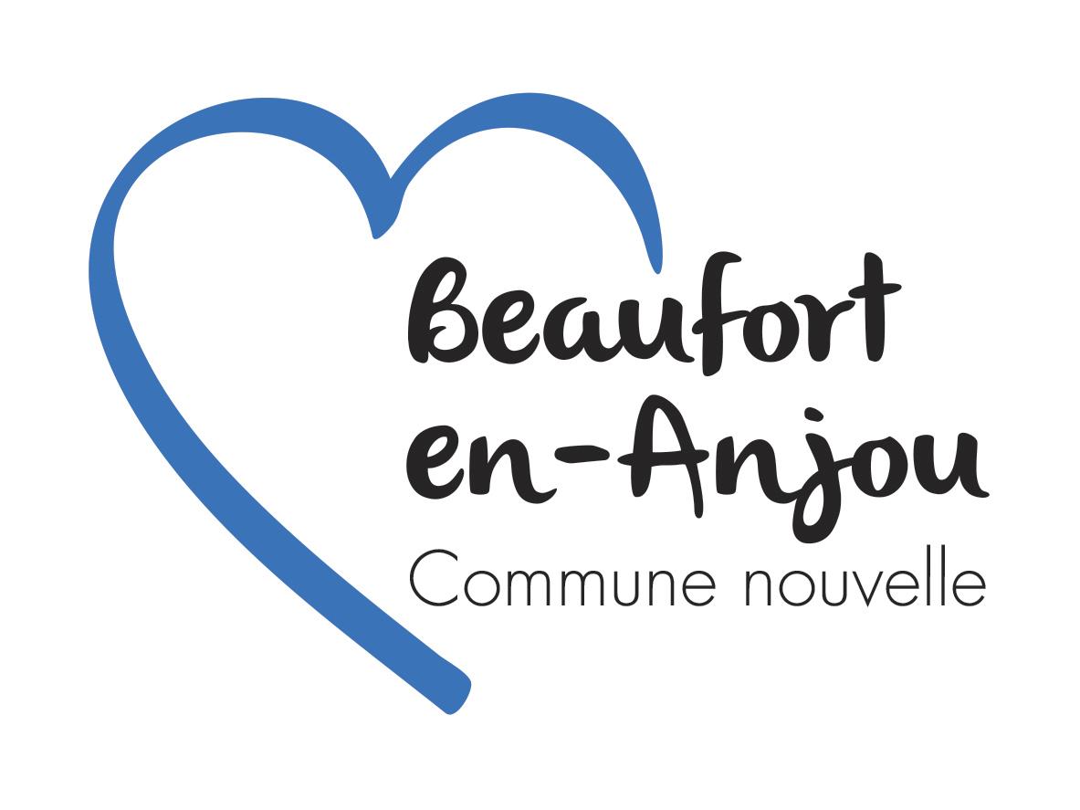 logo-ville-beaufortenanjou-quadri